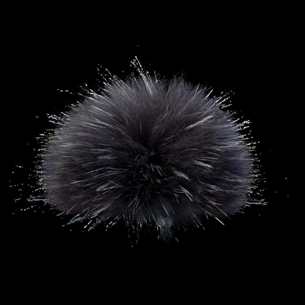 Bommel Echtfell (Naturfell antra)