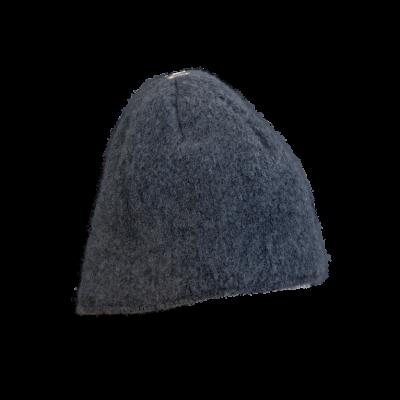 Mütze Dust (Chenille antra 819)